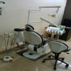 Smart Dental Care  Image 4