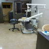 Smart Dental Care  Image 2