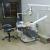 Smart Dental Care  Image 5