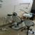 Smart Dental Care  Image 4