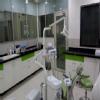 Bajpai Dental Hospital Image 1