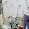 Dentafix Multispecality Dental Clinic Panchkula Image 5