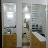 Dentafix Multispecality Dental Clinic Panchkula Image 2
