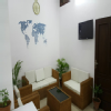 Dentafix Multispecality Dental Clinic Panchkula Image 1