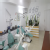 Dentafix Multispecality Dental Clinic Panchkula Image 6