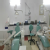 Dentafix Multispecality Dental Clinic Panchkula Image 7
