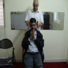 Sachdev Centre For Mind Control Image 5