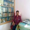 AyurLife Clinics Image 1