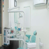 V Care N Cure Dental Clinic Image 1
