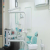 V Care N Cure Dental Clinic,  | Lybrate.com