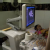 Pooja Maternity & Nursing Home Image 1