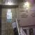 Pooja Maternity & Nursing Home Image 2
