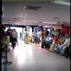 Mallya Hospital Image 1