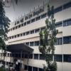 Mallya Hospital Image 2