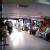 Mallya Hospital Image 6