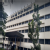 Mallya Hospital Image 7