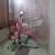 SMILE GALLERY MULTI SPECIALTY DENTAL CLINIC Image 1
