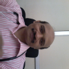 Dr Ashok Kumar Devoor Image 1
