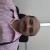 Dr Ashok Kumar Devoor,  | Lybrate.com