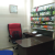 Dr.Rai's Homeopathy Center,  | Lybrate.com