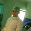 Obesity Clinic and Bariatric Surgery Centre - Lucknow Image 2
