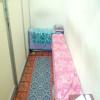 Neeraja ENT Clinic  Image 1