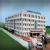 Kamineni Hospital - LB Nagar Image 1