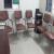 Dr Anita's Acupuncture & Acupressure Clinic Image 3