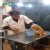 New Delhi Veterinary Clinic,  | Lybrate.com