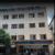 Rangadore Memorial Hospital, Shankarapuram Image 1