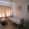 Speciality ENT Hospital Image 1
