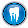 32 Pearls Dental Clinic- Vellore Image 1
