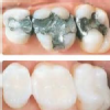 Dentex Prakriti Clinic Image 3