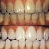 Dentex Prakriti Clinic Image 4