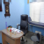 Mount Pleasant Homeopathy Centre Image 3