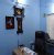 Mount Pleasant Homeopathy Centre Image 2