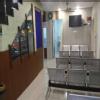 Saksham Health Clinic Image 2