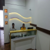 V Care Polyclinic Image 3