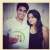 Neha Chandna(Ranglani)- The Nutrition Counselor Image 4