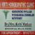 Kriti homoeo clinic,  | Lybrate.com