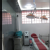 Berkowits Hair And Skin Clinic - Preet Vihar,  | Lybrate.com