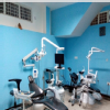 Vardhaman Dental Hospital Image 1