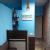 Vardhaman Dental Hospital Image 2