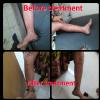 Shree Vishwavallabh Ayurvedic Panchakarma & Skin Care Center Image 6