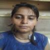 Shree Vishwavallabh Ayurvedic Panchakarma & Skin Care Center Image 8