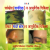 Shree Vishwavallabh Ayurvedic panchakarma & Skin care center Image 2
