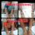 Shree Vishwavallabh Ayurvedic Panchakarma & Skin Care Center Image 7