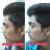 Shree Vishwavallabh Ayurvedic panchakarma & Skin care center Image 4