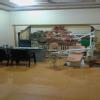 Life Care Dental Hospital Image 1