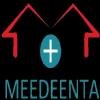 Meedeenta physio care Image 1